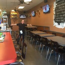 Photo Of Restore Kitchen   Redlands, CA, United States. Welcome To RESTORE  Kitchen