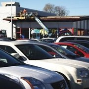 Ganley's Mayfield Nissan - 14 Reviews - Auto Repair - 6060 Mayfield