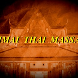 Actualités et promotions du salon de massage L'Or blanc