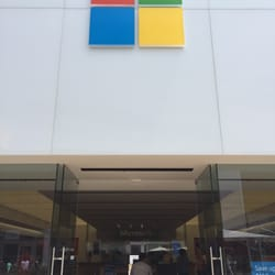 Microsoft store 23 photos 57 reviews computers for Number one online shopping site