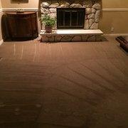 majestic carpet u0026 upholstery care