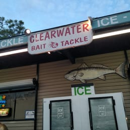 Clearwater bait tackle convenience stores 2999 gulf to bay blvd clearwater fl phone - Start convenience store countryside ...