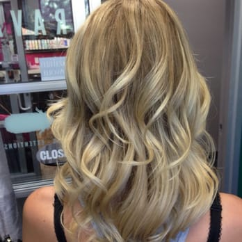 Bravado hair studio closed 13 photos hair extensions 11940 photo of bravado hair studio rancho cucamonga ca united states went from pmusecretfo Image collections