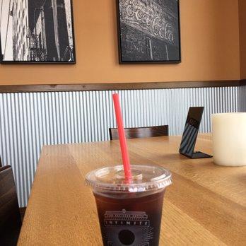 Dunn Brothers Coffee - 13 Photos & 15 Reviews - Coffee & Tea