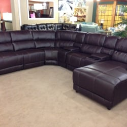 Photo Of Furniture Deals Outlet   Fremont, CA, United States.  #FurnitureDealsOutlet