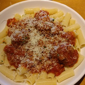 Olive Garden Italian Restaurant 11 Photos 21 Reviews Italian 990 Norland Ave Walker Rd