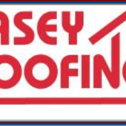 Casey Roofing Roofing 2806 Hendrix Dr Bloomington Il