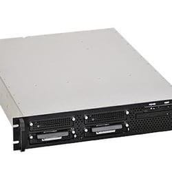 Photo Of Core Systems Poway Ca United States M220 2u Rugged