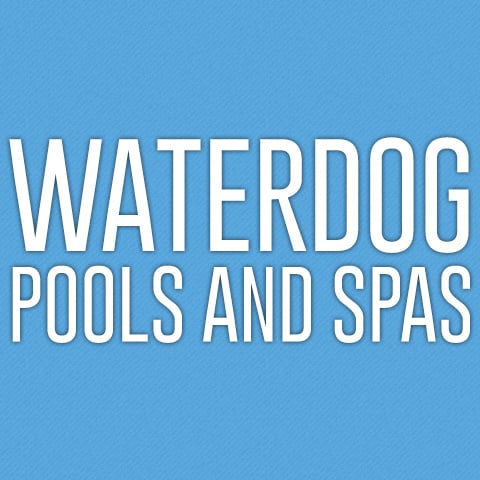 Photos for waterdog pools and spas yelp - Blackberry farm cupertino swimming pool ...