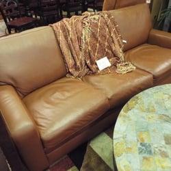 Charmant Photo Of Iversonu0027s Used Furniture   Sarasota, FL, United States