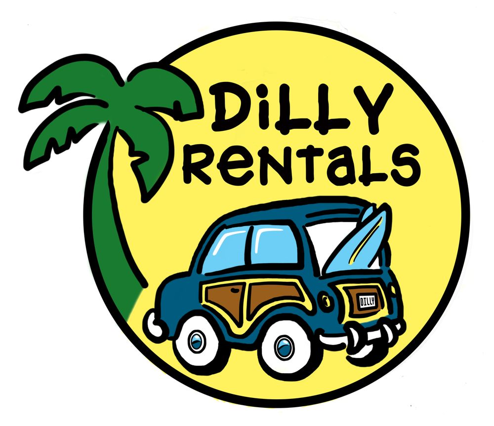 Dilly Rentals