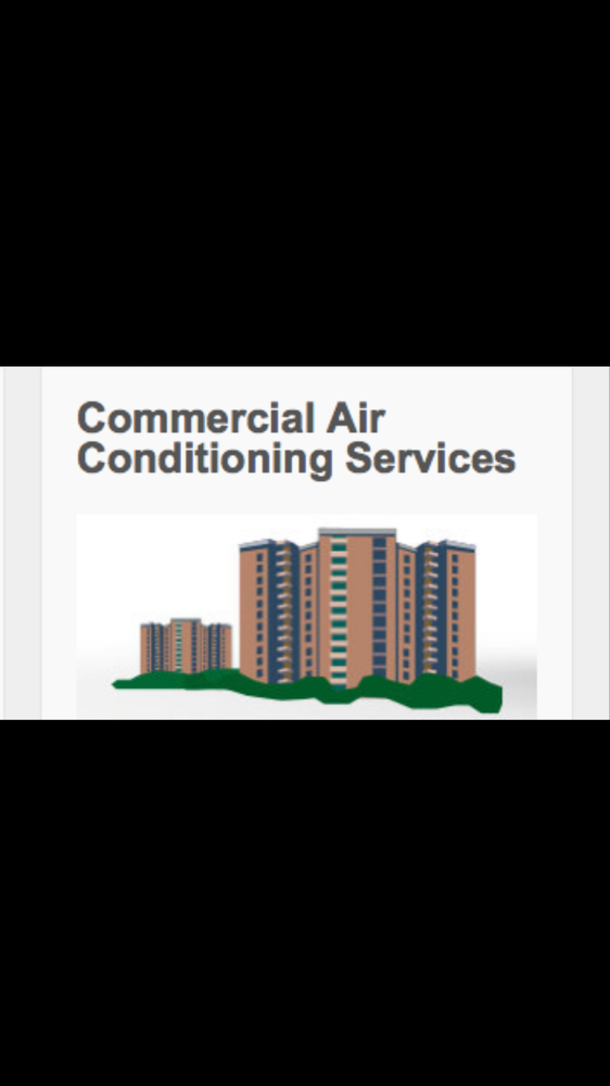 AA American Air Conditioning: 1045 NW 18th Ave, Delray Beach, FL