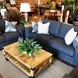 Photo Of Jm Furniture Carson City Nv United States