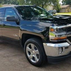 Photo Of J K Chevrolet   Nederland, TX, United States ...