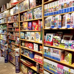 board game store st louis