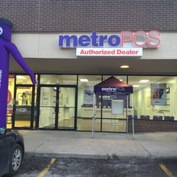 Metro PCS near me is an American prepaid wireless service that tends to function only in the United States of America. These services are enough fast and cheap as we which makes it much more useful and better while you use them for a longer run.