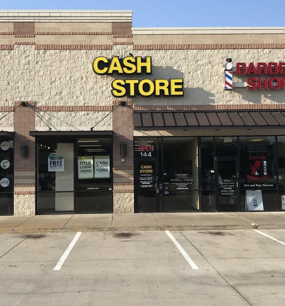 Cash loans in oxnard ca photo 7