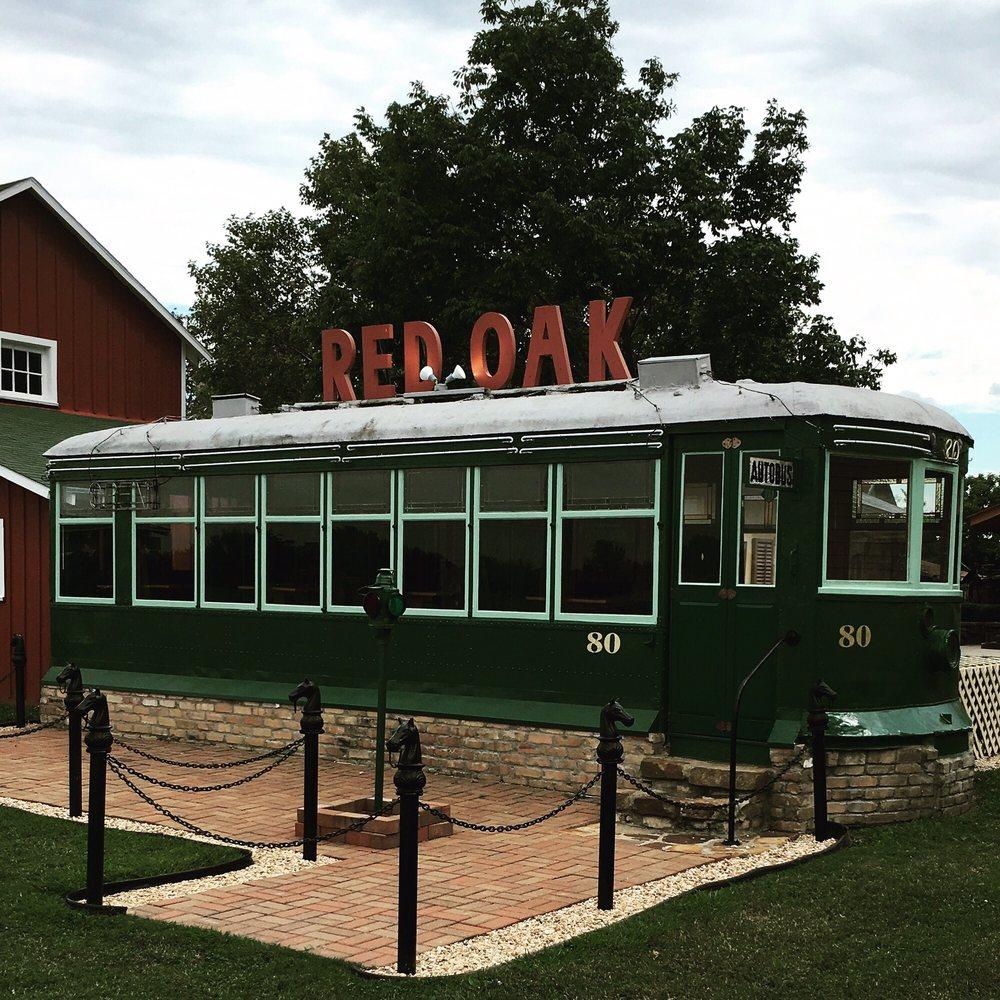 Red Oak 2: Kafir Rd, Carthage, MO