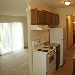 Photo Of Corinthian Apartments Richfield Mn United States Welcome To