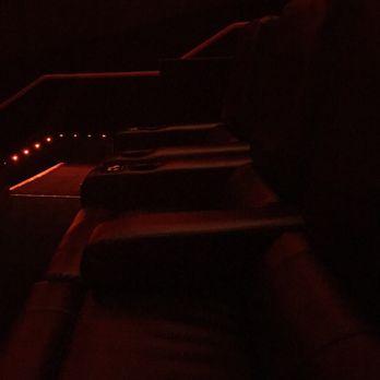 amc columbia 14 71 photos amp 129 reviews cinemas