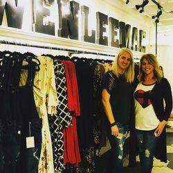 2e2b7fd67b2 Wenleemae Boutique - 20 Photos - Women s Clothing - 209 North ...