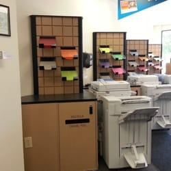 Photo Of The UPS Store   Glens Falls, NY, United States.