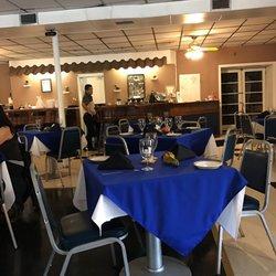 Photo Of Aromas Del Sur Restaurant Ephrata Pa United States