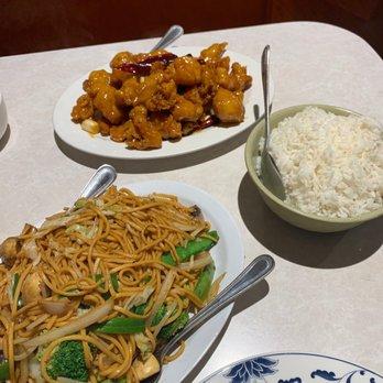 Golden Phoenix - Order Food Online - 281 Photos & 475