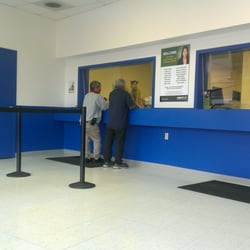 Cash advance in norfolk virginia image 8