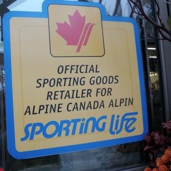 Canada Goose womens replica 2016 - Sporting Life- Yonge Street - 42 Reviews - Bikes - 2665 Yonge ...