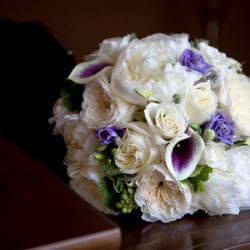 Forget Me Not Flower Shop 18 Photos 15 Reviews Florists 39