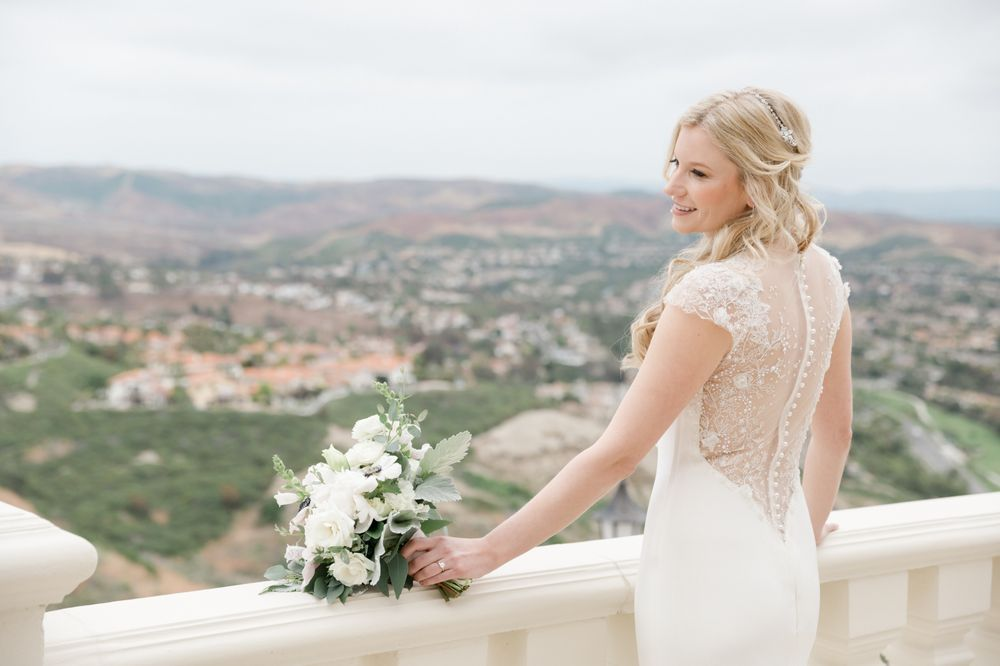 Felicity Couture Bridal