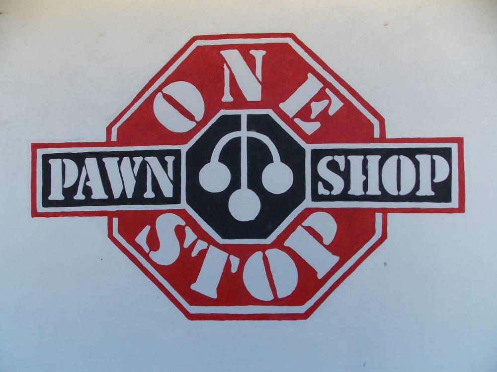 One Stop Pawn Shop: 2461 Lincoln Hwy, Trevose, PA