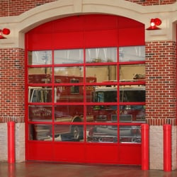 Photo of Hollywood-Crawford Door Co - San Antonio TX United States. & Hollywood-Crawford Door Co - 58 Photos u0026 15 Reviews - Garage Door ... pezcame.com