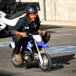 Ride Now Ina >> RideNow Powersports Ina - 15 Photos & 19 Reviews - Motorcycle Dealers - 4375 W Ina Rd, Marana ...