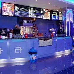 Cines Artesiete Cinema C C Las Terrazas Telde Las Palmas