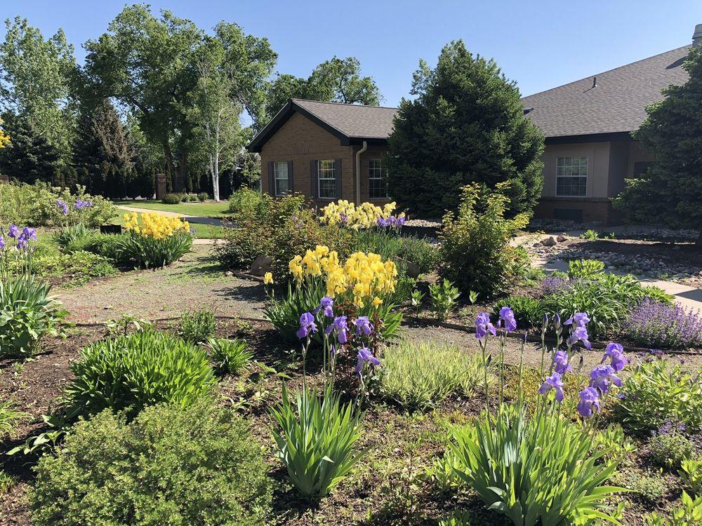 Retreat at Church Ranch: 10190 Wadsworth Blvd, Broomfield, CO