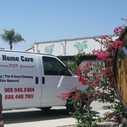Photo of Lewis Pro Home Care - Upland, CA, United States