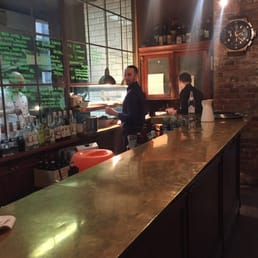 Photos for La Finestra in Cucina | Inside - Yelp