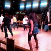 18 And Up Clubs In Clarksville Tn