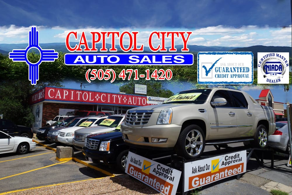 capitol city auto sales car dealers 3281 cerrillos rd santa fe nm phone number yelp. Black Bedroom Furniture Sets. Home Design Ideas