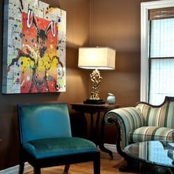 Photo Of Paint Color Help