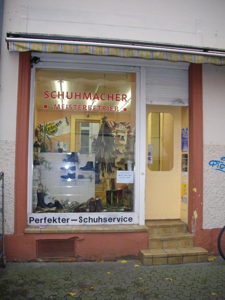 Schuhmacher Schuhmacher Schuhmacher Handwerk Rahmengenähte