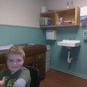 Sweetgrass Pediatrics Pediatricians 2713 Dantzler Dr North