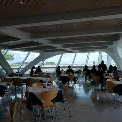 Photo Of Cafe Calatrava Milwaukee Wi United States