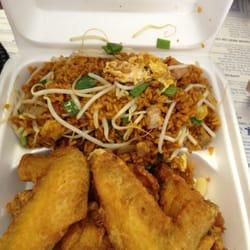Jade Flower Chinese Food Fort Lauderdale Fl