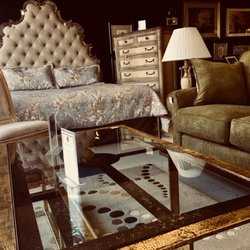 the best 10 furniture stores in high point nc last updated rh yelp com