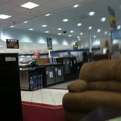 Photo Of ABC Warehouse   Lansing, MI, United States