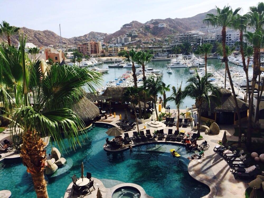 Marina Fiesta Resort Spa Yelp