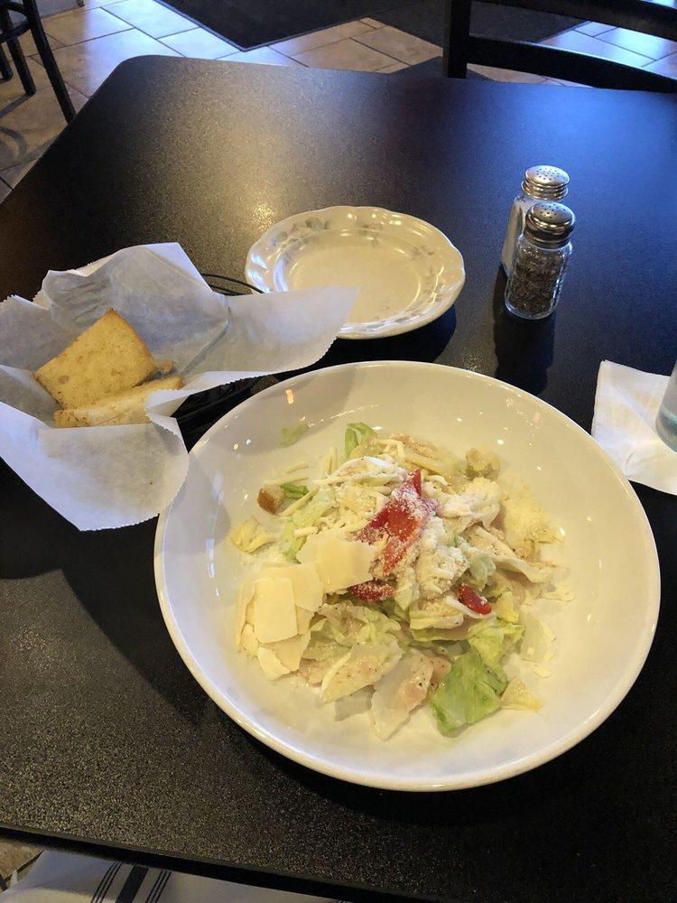 Liliana's Italian Kitchen: 11836 Tesson Ferry Rd, St. Louis, MO